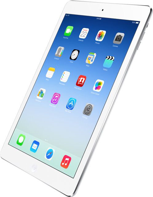 gratis-tablet-energie-actie-ipad-air