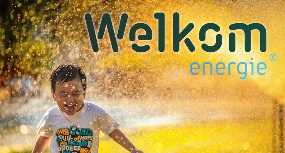 €260,00 Korting bij Welkom Energie 1 Jaar Vast