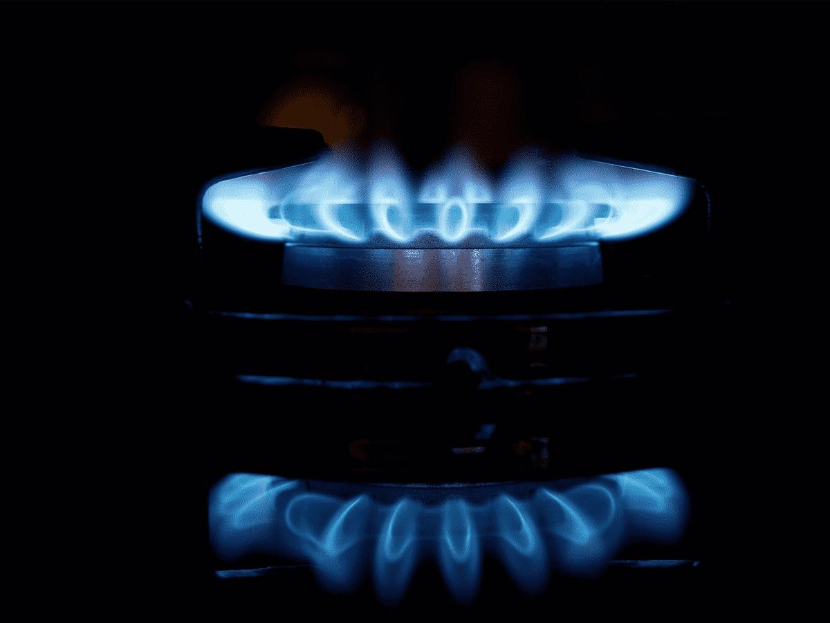 Gas Licht Vergelijken : Energieprijzen 2018 ontwikkeling energieprijzen ode en belastingen