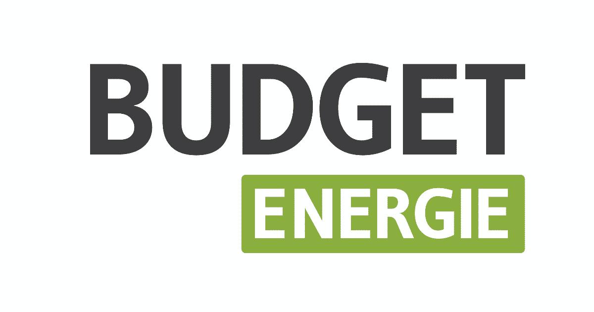 overstappen naar budgetenergie in enkele stappen gratis geregeld. Black Bedroom Furniture Sets. Home Design Ideas