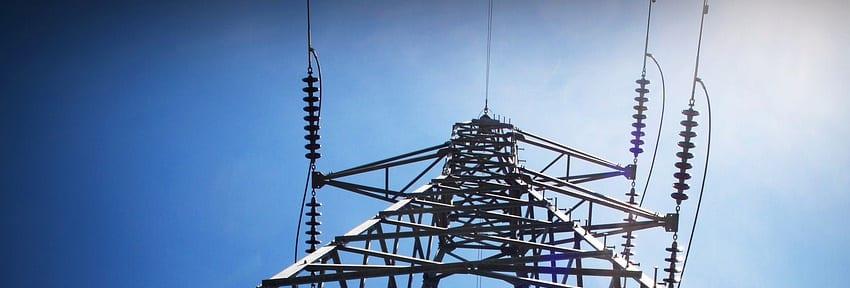 Goedkope stroom door het verbinden van netwerken