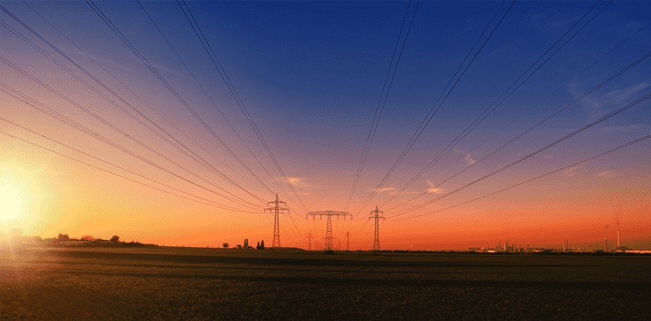 De prijs per kWh kan per energieleverancier en zelf per regio verschillen