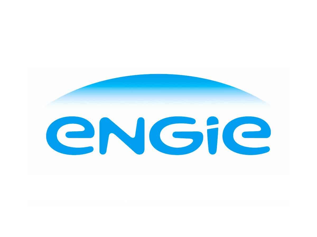 Energieleverancier Cadeau