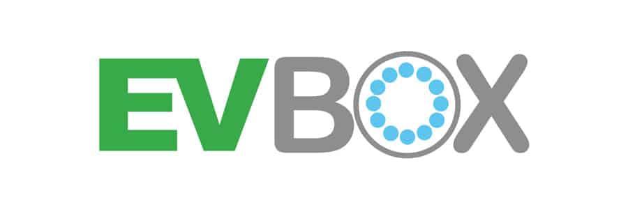ENGIE koopt laadpalenbedrijf EV-Box