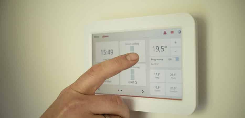 Eenvoudig energie besparen, de beste tips!