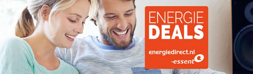Energie-Deals-via-DealDirect