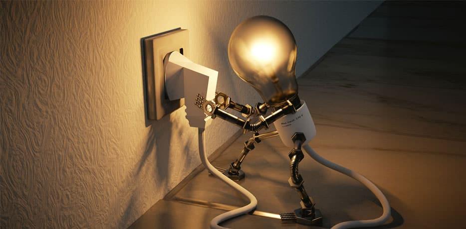 Energie vergelijken Consumentenbond - Bespaar tot €400,00