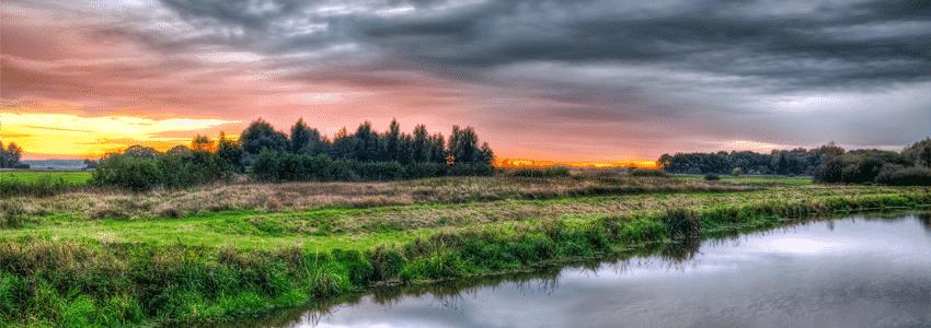 Energie vergelijken Drenthe