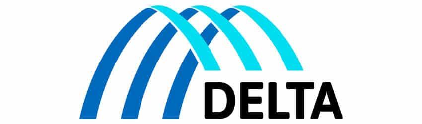 Energieleverancier DELTA start samenwerking met T-Mobile
