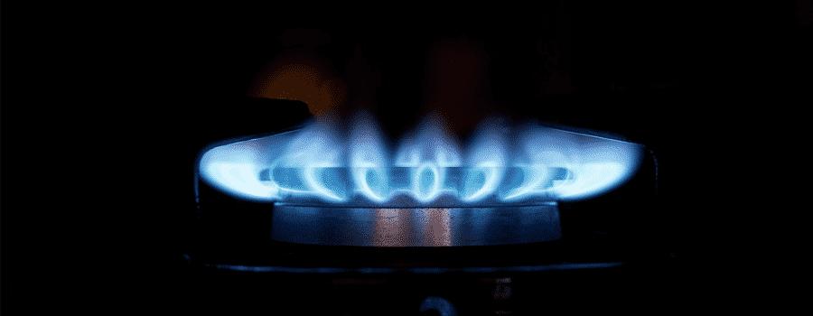 Inkomsten aardgas Groningen kelderen hard