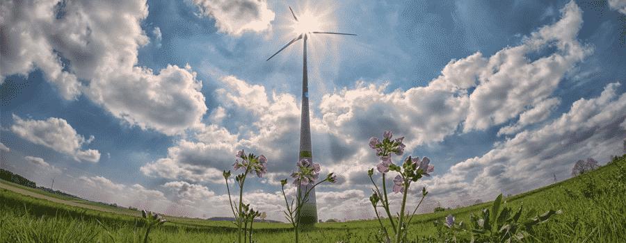 Kies voor een goedkope energieleverancier
