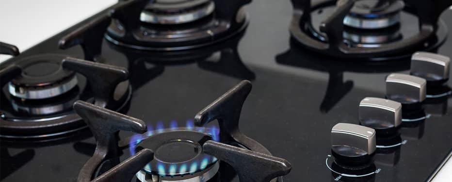 Gemiddelde kosten gas water licht in Nederland