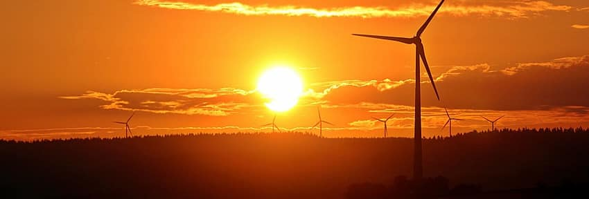 Liberalisering van de energiemarkt
