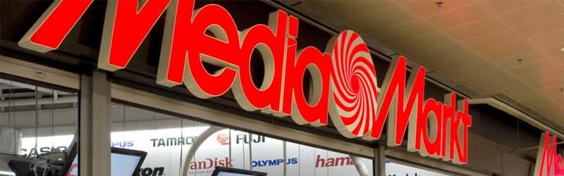 Essent Acties voor nieuwe klanten; MediaMarkt Cadeaubon (€170,00)