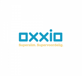 Oxxio New