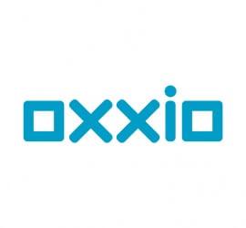 Oxxio Uitgelicht