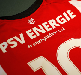 PSV Energie