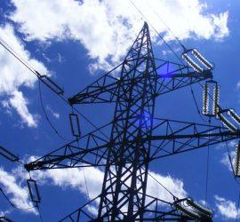 TenneT verhoogt transportkosten energie in 2018