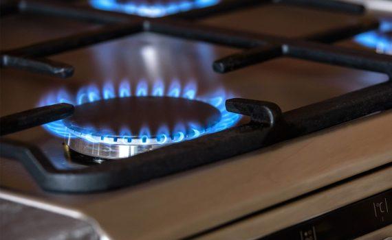 Gas Licht Vergelijken : Nieuws over de energietarieven