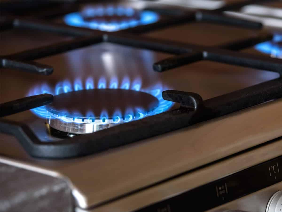 Gas Licht Vergelijken : Energie vergelijken uitgebreid advies consumentenbond