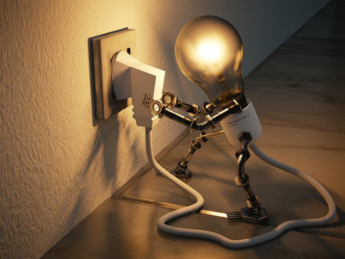 Gas Licht Vergelijken : Goedkoopste aanbod niet verkrijgbaar via grote energievergelijkers