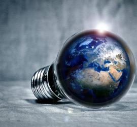 goedkope-energie-vergelijken