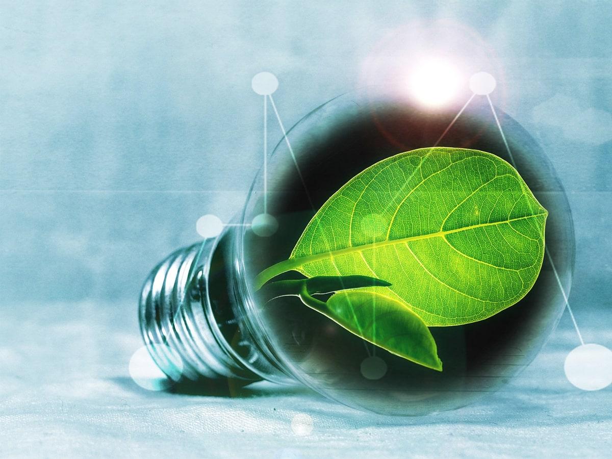 Nuon Energie Cadeau