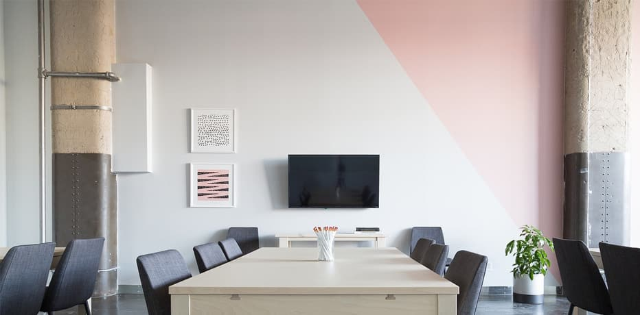 Uw stroomkosten kunt u drukken met een energiezuinige tv