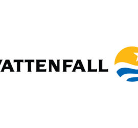 Vattenfall Featured