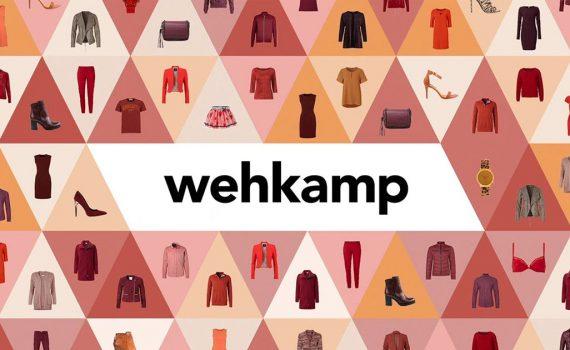 Wehkamp Cadeaubon bij Essent