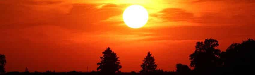 energie-zon-zonne-energie