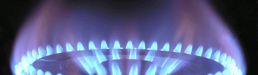 Gas flink duurder dit jaar