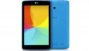 gratis-tablet-lg-g-tab7-0-dealdirect-energie