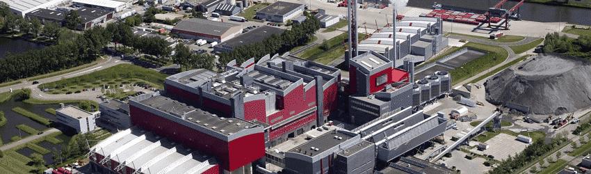 Alkmaar en omliggende gemeente kiezen voor duurzame energie