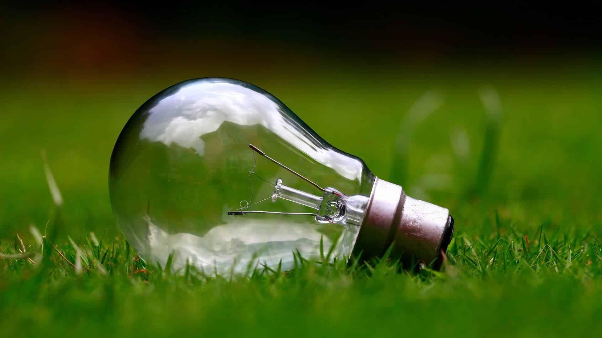 Gas Licht Vergelijken : Aanbevolen artikelen archieven pagina van gaslicht