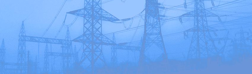 vergelijkingssite-energie-energieleveranciers