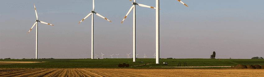 Opnieuw meer overstappers binnen energiemarkt