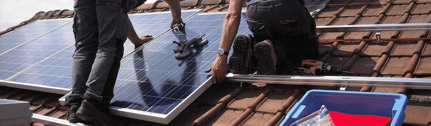 Produceert u ook meer zonne-energie dan u verbruikt?