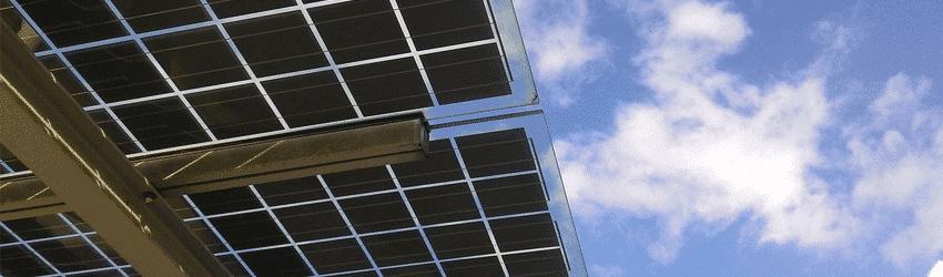 zonne-energie-zonnepanelen